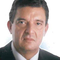 Antonio-Miranda-miret