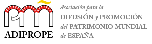 ADIPROPE