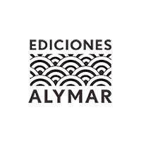 Ediciones-alymar