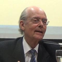 Ignacio-Buqueras-y-Bach