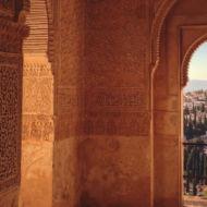 patrimonio mundial de españa