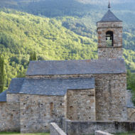 iglesia-romanica-cataluna