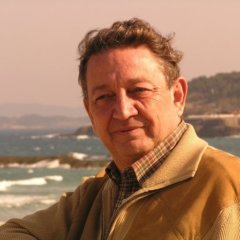 Enrique Sancho
