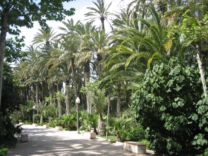 El ámbito del Patrimonio Mundial en la Comunidad Valenciana 2