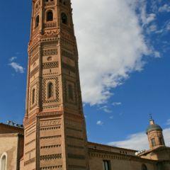 torre-mudejar-anagon-calatayud