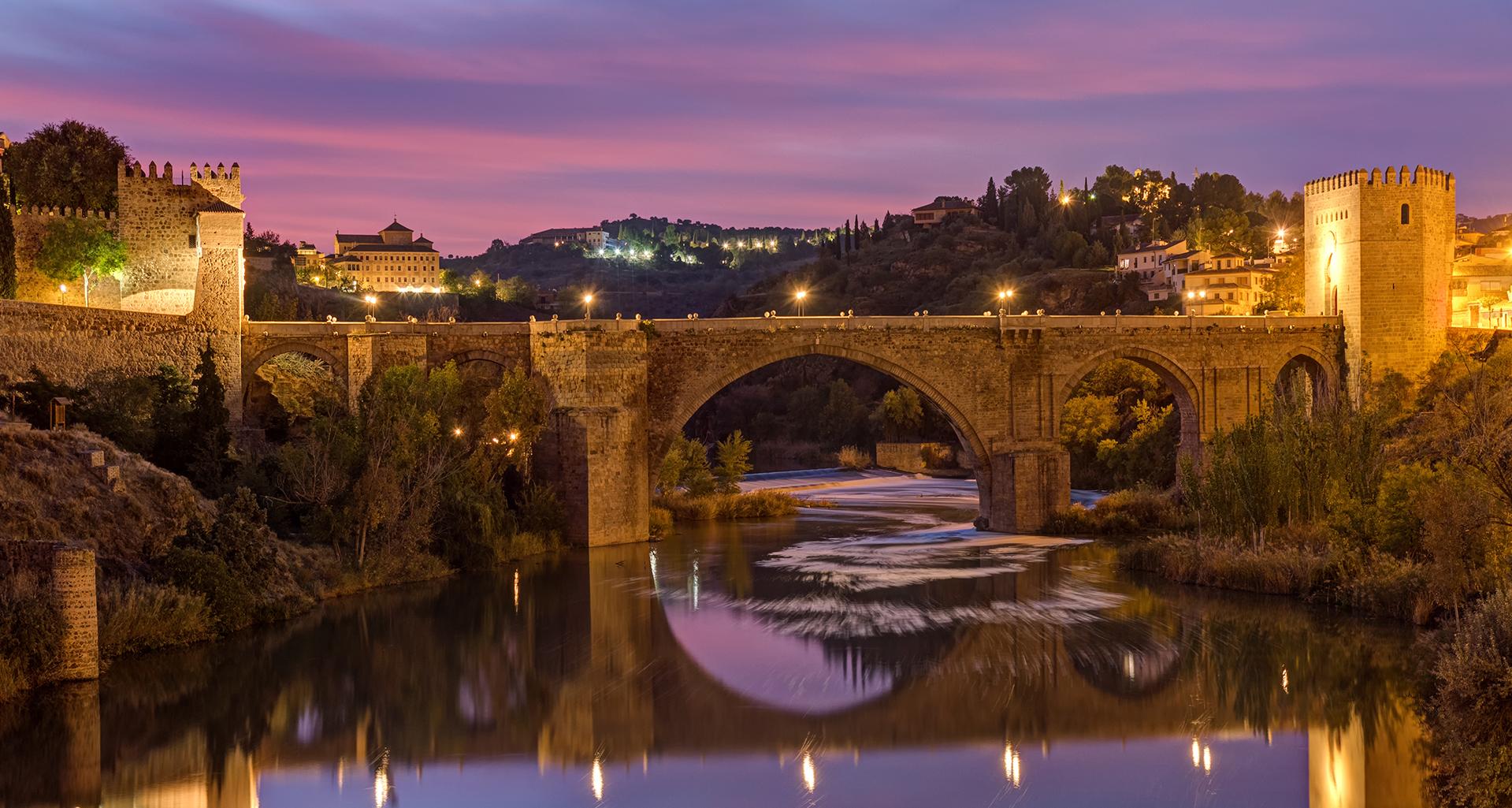 Toledo-Adiprope-Patrimonio-Espana