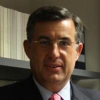 Alfredo Dagnino