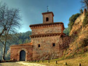 Tras las huellas de la lengua castellana 5