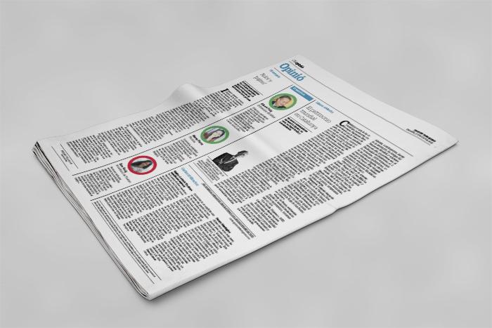 Prensa 9
