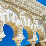 medina-azahara-patrimonio-mundial