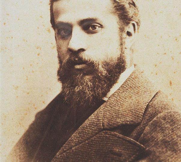 Gaudi_1878