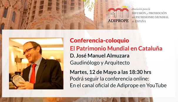 Patrimonio-en-catalunya-de-Gaudi-3-Adiprope