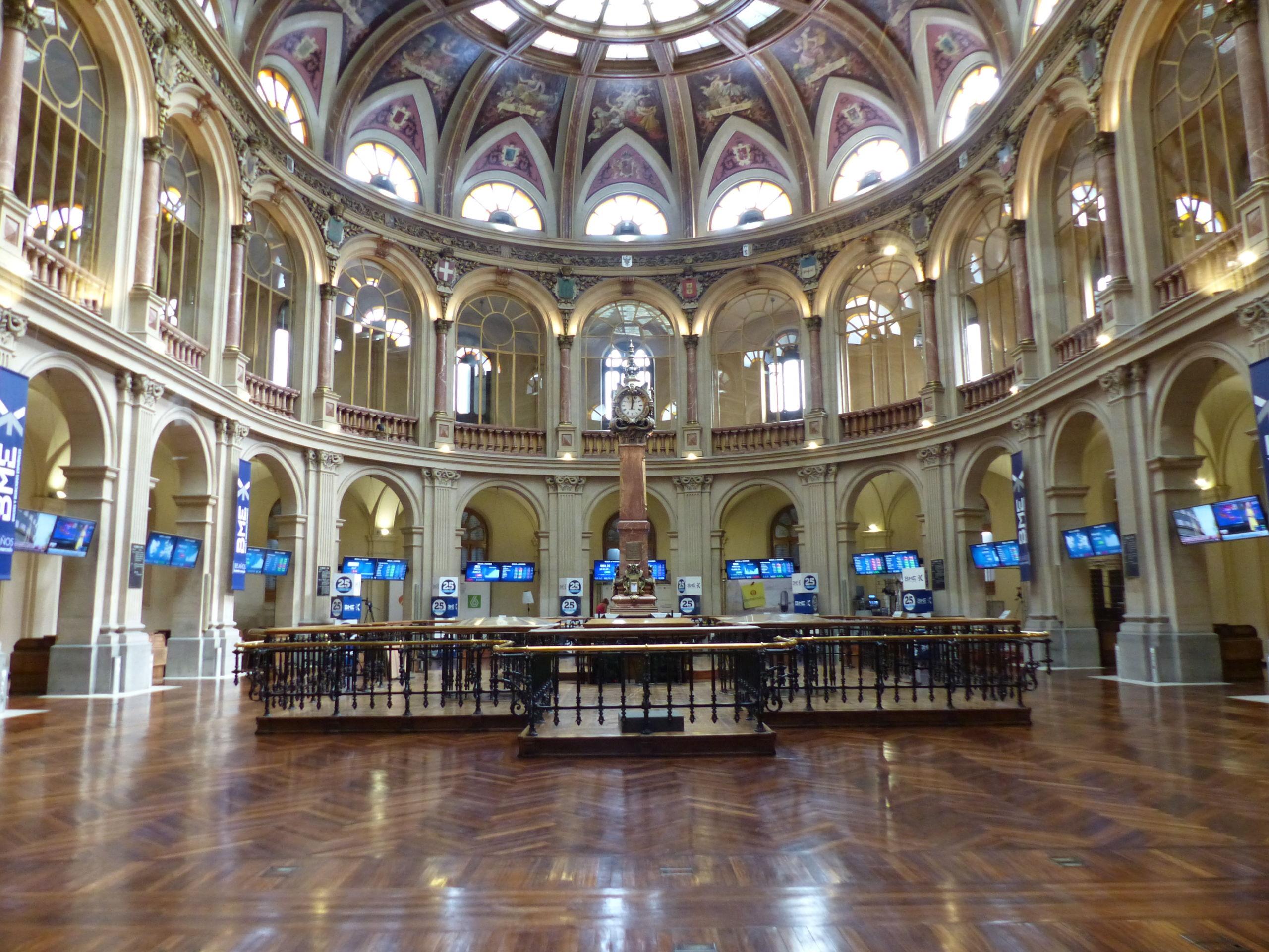 Consideraciones en torno a la propuesta del eje Prado-Retiro de Madrid como patrimonio mundial 18