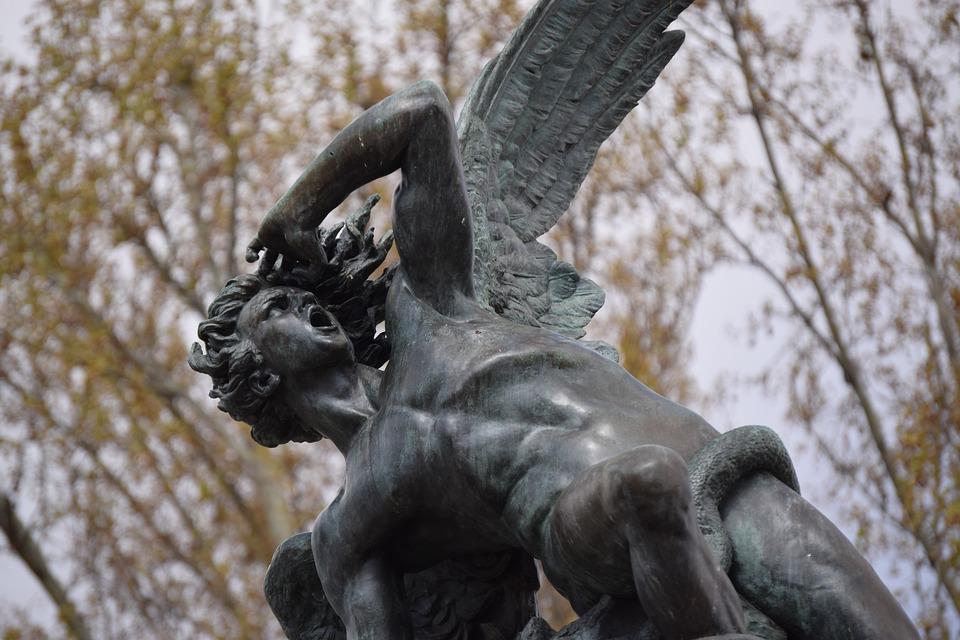 Consideraciones en torno a la propuesta del eje Prado-Retiro de Madrid como patrimonio mundial 11