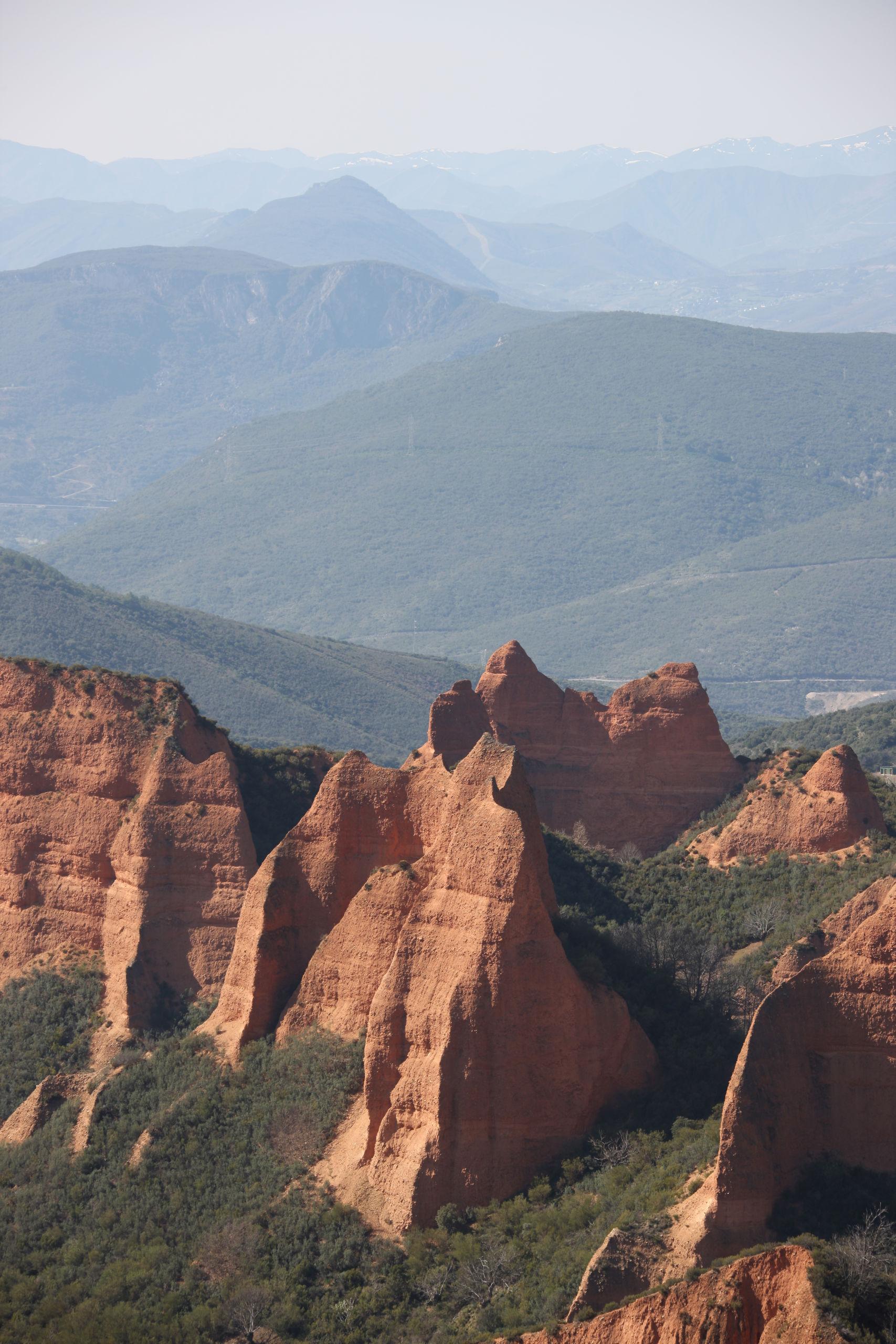 Patrimonio Mundial en Castilla y León 5