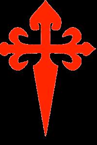 cruz-santiago