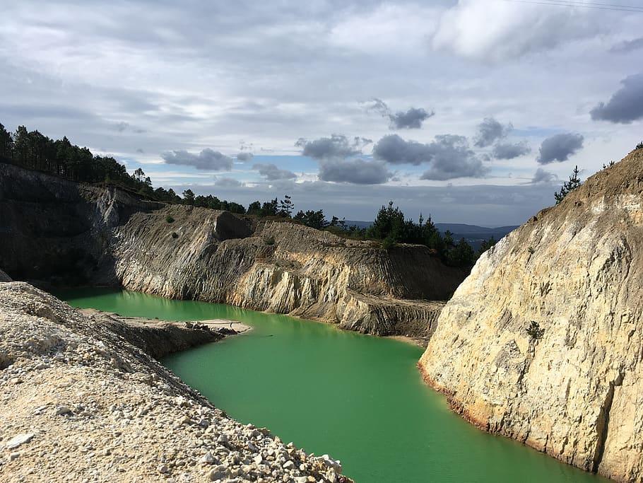 El Patrimonio Industrial y Minero en España 6