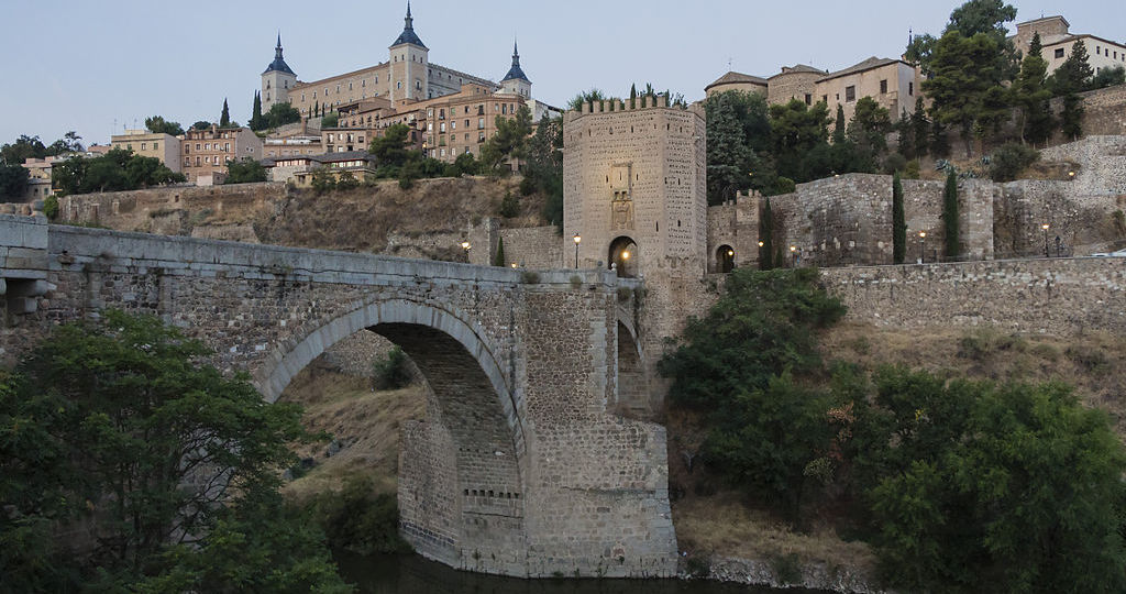 Puente_de_Alcantara_Toledo