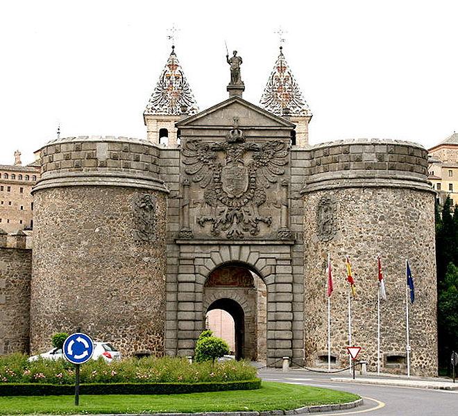 Puerta-Nueva-de-Visagra