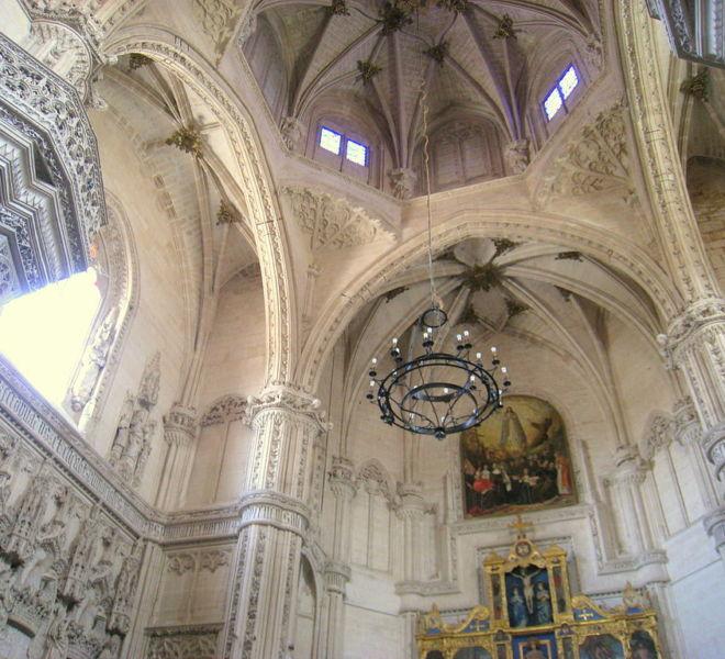 San_Juan_de_los_Reyes-Toledo