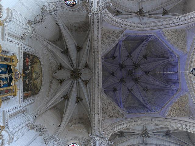 San_Juan_de_los_Reyes-interior