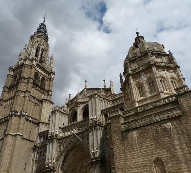 toledo-catedral