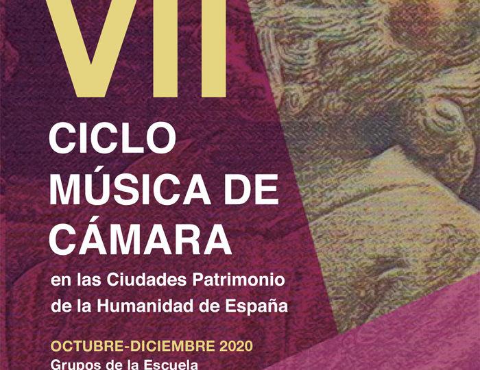 2020_ciclo_musica-1