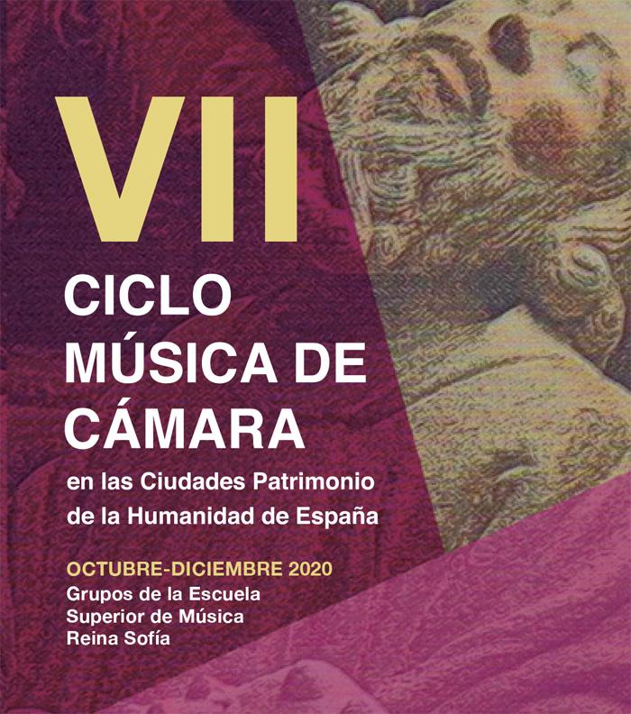 Asociación para la Difusión y Promoción del Patrimonio Mundial de España 8