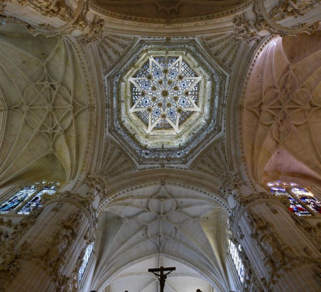 Interior-Boveda-del-Crucero