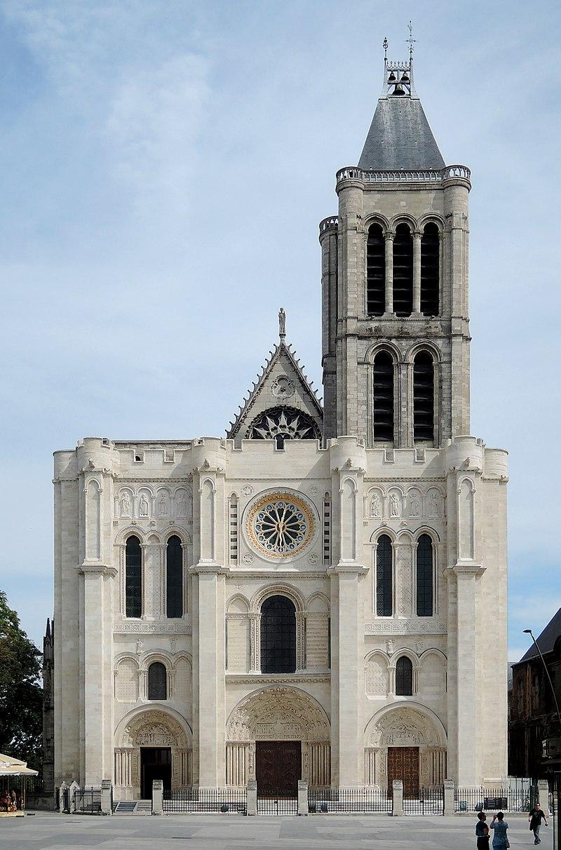 Catedral de Burgos, el esplendor del Gótico 1