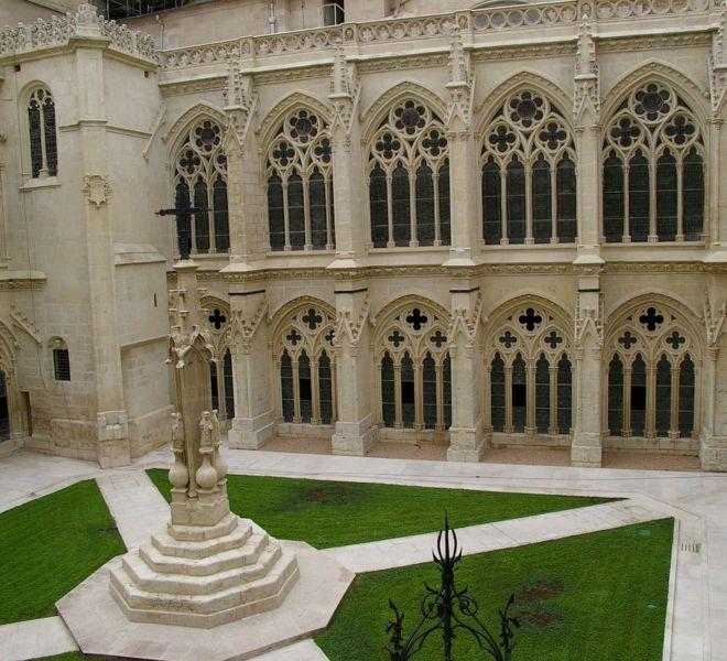 patio-catedral-burgos