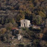 Santo-Estevo-de-Ribas-de-Mino-Ribeira-Sacra
