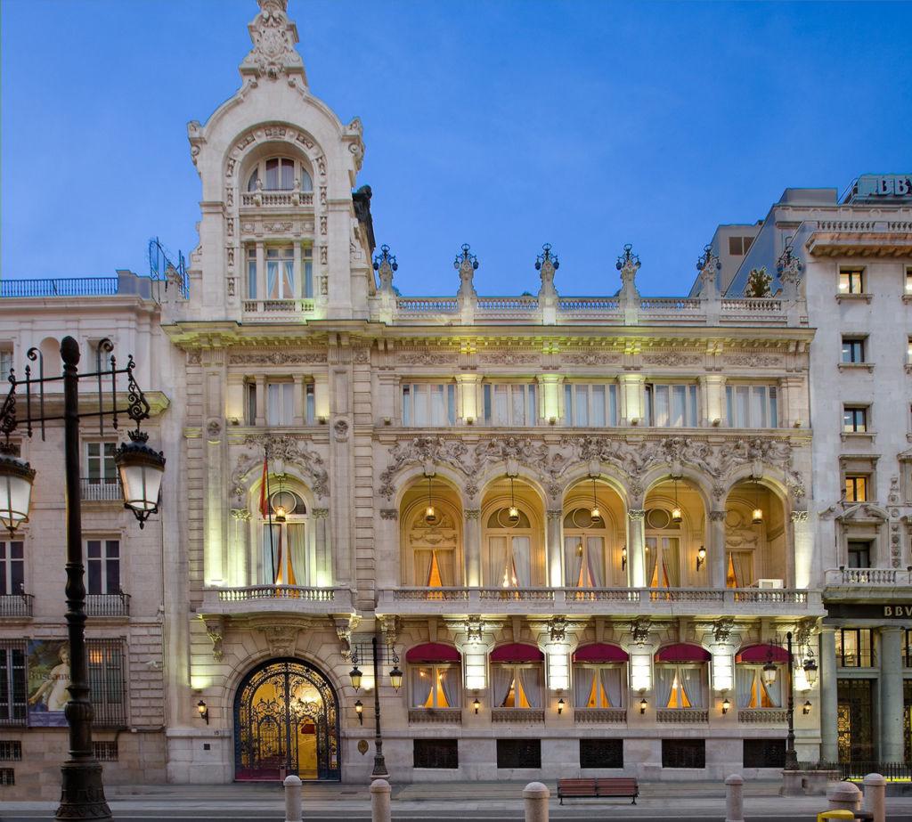 Asociación para la Difusión y Promoción del Patrimonio Mundial de España 7