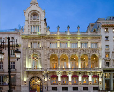 casino-de-madrid