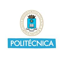 uni-politecnica