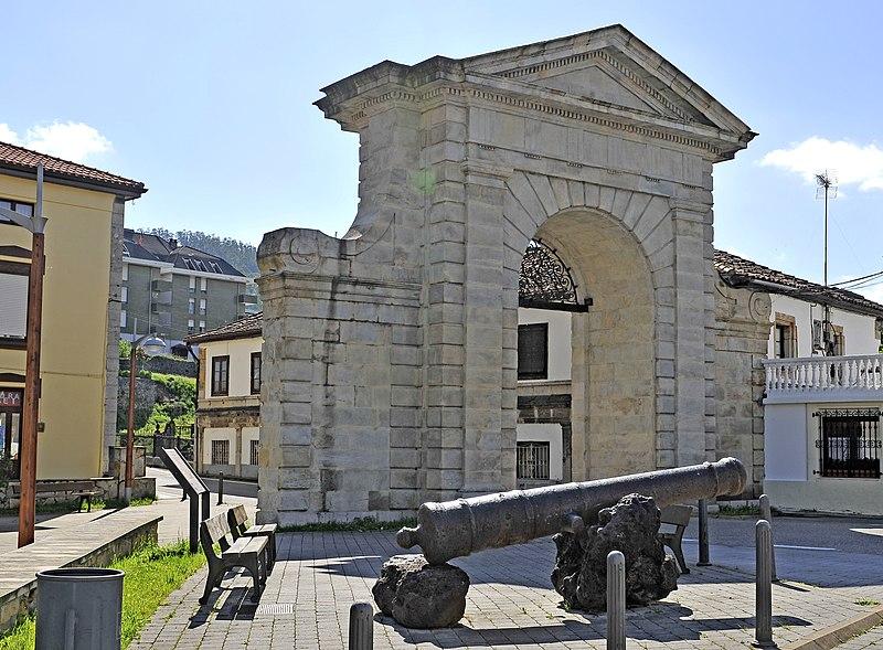 El Patrimonio científico industrial de la armada de la ilustración: de Poseidón a Palas Atenea 2