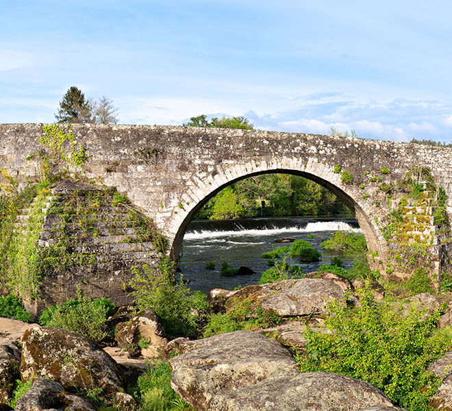 camino-de-santiago-ponte-maceira-