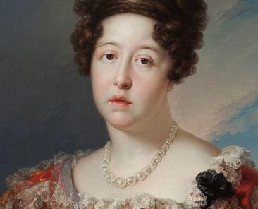 Maria_Isabel_de_Braganza