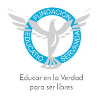 logo-educatio-servanda