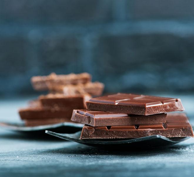chocolate-patrimonio-mundial