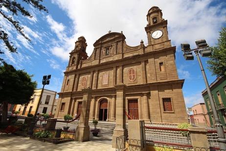 Asociación para la Difusión y Promoción del Patrimonio Mundial de España 2