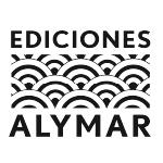 alymar